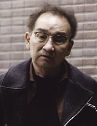 ジャニー喜多川ジャニーズ事務所社長 (出典:pic.prepics-cdn.com)