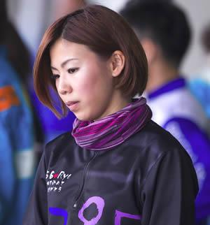 (出典:http://www.boatrace.jp/)