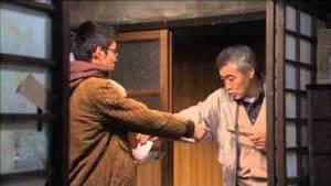 日本テレビ ドラマ「Q10」