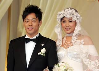 (出典:www.sankei.co.jp)