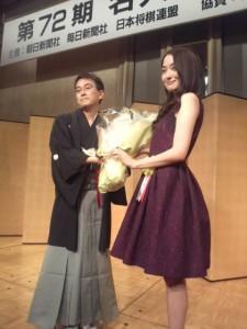 (出典:http://tamarunoboru.cocolog-nifty.com/)