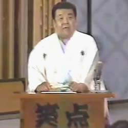 (出典:NTV)