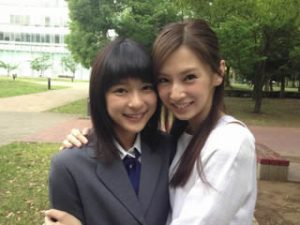 ドラマ「探偵の探偵」 (出典:http://kitagawakeiko-can.blogspot.jp/)