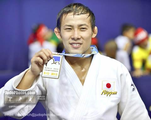 (出典:http://www.judocrazy.com/)