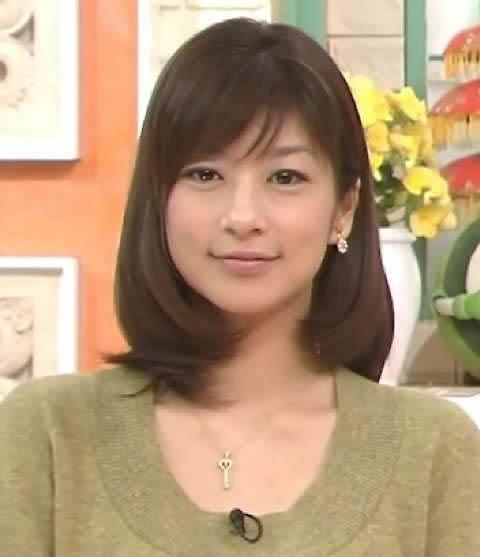 生野陽子 有吉弘行と番組共演